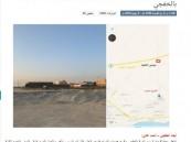 بلدية الخفجي تفاعلاً مع «أبعاد»: لا نمانع من استكمال الطريق متى ما وافقوا «فرع المياه»