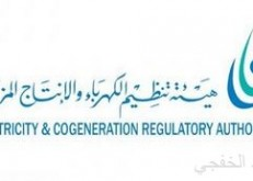 هيئة تنظيم الكهرباء والإنتاج المزدوج توضح آلية تطبيق تعريفة الكهرباء الجديدة