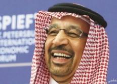 المملكة تؤكد التزامها بالمحافظة على استقرار الأسواق النفطية وتلبية الطلب العالمي