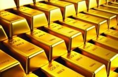 أسعار الذهب تنخفض لأدنى مستوى في ستة أشهر