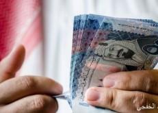 «الإحصاء» : 10.238 ريال متوسط الأجر الشهري للمشغلين السعوديين