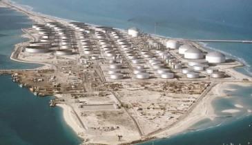 محللون دوليون ينوهون بدور المملكة المحوري في استقرار أسواق النفط وتعويض خسائره