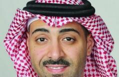 شركات سعودية ناشئة تجمع 110 ملايين ريال من 63 صفقة استثمارية