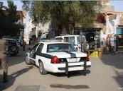 شرطة جدة تضبط 27 ألف مجرم ومخالف حاولوا الإخلال بأمن الوطن