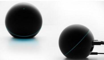 """""""جوجل"""" تعتزم إطلاق نسخة جديدة من Nexus Q"""