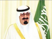 نائب الشرقية يشكر خادم الحرمين على دعمه للمستفيدين من الضمان