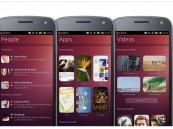 نظام أوبنتو للهواتف الذكية سيطرح في أكتوبر القادم
