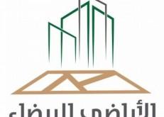 """لجنة """"الأراضي البيضاء"""" تصدر 147 قراراً جديداً على مخالفي النظام واللائحة التنفيذية"""