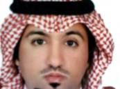 مشاري ينير منزل بدر فهيد الشمري