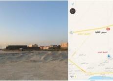 «قطعة أرض» تؤخر افتتاح مبنى كلية العلوم والآداب الجديد بالخفجي