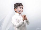 عدسة أبعاد | لاتسافر .. خلك خفجاوي تصوير – يوسف العنزي