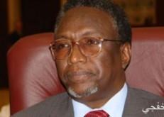 نائب الرئيس السودانى: مشروع جمع السلاح أخطر قرار اتخذته الدولة