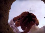 فيديو: قيم العطاء التي نغرسها في نفوس أبنائنا.. تبقى فيهم للأبد فـ«لنغرسها»
