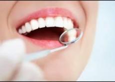 مجمع رويال الطبي بالخفجي: عروض خاصة على خدمات الأسنان والتجميل