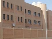 وفاة طالبة داخل المدرسة الإبتدائية التاسعة بالخفجي