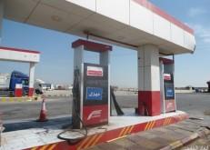 بلدية الخفجي تغلق 8 محطات وقود كليا وجزئيا لعدم التطوير