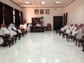 «محلي الخفجي»: مركزان لأمن الطرق ومكتب ضمان اجتماعي.. والمطار قيد الانتظار