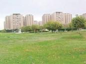 امانة الشرقية تعزز ثقافة الأبنية «الخضراء»