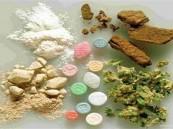 1471 فعالية توعوية خلال 13عاماً بـ«مخدرات الشرقية»