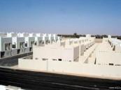 646 ألف وحدة سكنية تحتاجها المنطقة الشرقية بحلول 2015
