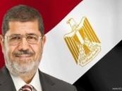 الرئيس المصري : الانتخابات البرلمانية في اكتوبر