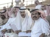 عدسة – عبدالله المطيري ، الناس بعيون أبعاد