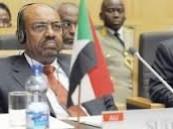 """الرئيس السوداني """"يكتفي"""" بمدة حكمه"""
