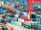 زيادة صادرات الصين في يناير