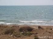 دوريات حرس الحدود بالخفجي تعثر على بحار مفقود متوفي على شواطئ تناقيب
