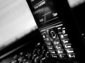 7 خطوات عملية لحماية معلومات هاتفك من السرقة