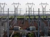 انقطاع التيار الكهربائي على اجزاء من حي العزيزية في الخفجي