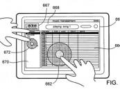 آبل تسجل 36 براءة اختراع جديدة لتطوير آيفون وآيباد