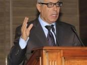 مسؤول أمريكي: حلف الأطلسي يبحث هذا الأسبوع تدريب قوات الأمن الليبية