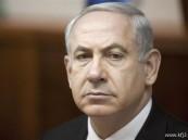 نتنياهو: انتخابات إيران لن توقف سعيها لصنع أسلحة نووية