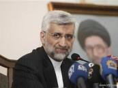 السياسة الخارجية تهيمن على آخر مناظرة لمرشحي الرئاسة في إيران
