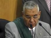محكمة مصرية تؤجل إعادة محاكمة مبارك إلى الاثنين وسط استياء محامين