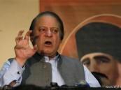 باكستان تستدعي المبعوث الامريكي احتجاجا على غارة امريكية قتلت 9 اشخاص