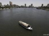 البرلمان الاثيوبي يتحدى مصر ويصدق على اتفاقية عنتيبي