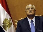 الإطاحة بالرئيس المصري تقسم المنطقة