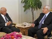 تعيين الاقتصادي حازم الببلاوي رئيسا للوزراء في الحكومة الانتقالية بمصر