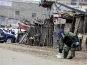 هدوء في معظم أنحاء كينيا بعد صدور حكم الانتخابات واشتباكات محدودة بالغرب