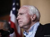سناتور أمريكي: ينبغي إعداد قوة دولية لغزو سوريا