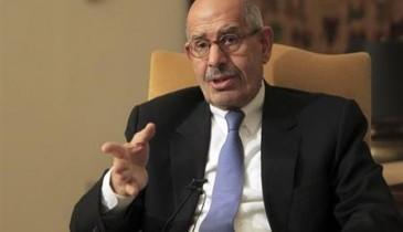 مصر بحاجة إلى توافق سياسي حتى يتعافى الاقتصاد