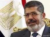 رئيس مصر يحيل لمجلس الشورى مشروع قانون للجمعيات الأهلية مثيرا للجدل