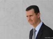المعارضة السورية: محادثات السلام يجب أن تضمن رحيل الاسد