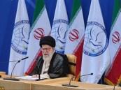 خامنئي ليس لديه مرشح مفضل لخلافة احمدي نجاد