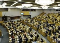 """روسيا: أوروبا خضعت للضغوط الأمريكية ووافقت على قرار منع التيار """"الشمالى ـ 2"""""""