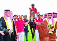 980 ألفاً جوائز كأسي وزارة الخارجية.. وكلية الملك خالد العسكرية