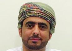 «مسقط المالية السعودية»: الانتهاء من الطرح العام الأولي لصندوق «المشاعر ريت» بنسبة تغطية 100 %