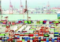 صناعيون: بنك الصادرات الجديد أكبر محفز لنمو الصناعات السعودية وإزالة العقبات أمام المنتج الوطني